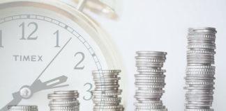 Zalety chwilówek online. Kiedy zdecydować się na wzięcie pożyczki?