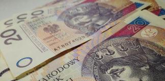 Pożyczka przez Internet – jak wziąć?