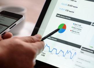Na co zwrócić uwagę przy pozycjonowaniu strony internetowej?