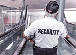 Rekrutacja do Straży Granicznej