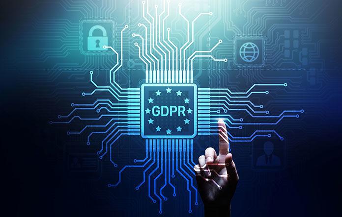 Zasady privacy by design i privacy by default według RODO