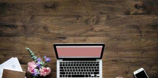 Płatny hosting czy darmowy serwis – co wybrać?