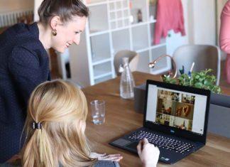 Czy komputer pomaga w rozwoju dziecka?