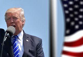 Co w polityce – czy Donald Trump wygra następne wybory?