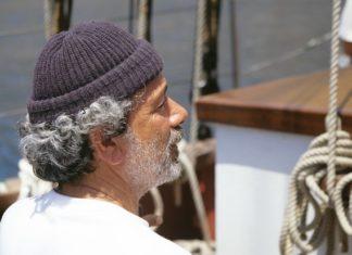 Podatki dla marynarzy - co trzeba wiedzieć?