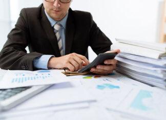 Co można załatwić u notariusza?
