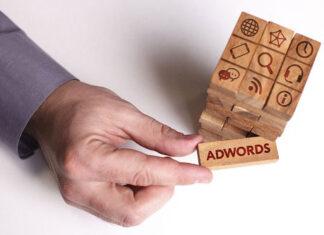 Jak skutecznie reklamować swoją firmę