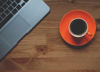 Pożyczka przez internet – jak ją zaciągnąć