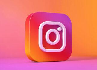 Jak robić dobre zdjęcia na Instagramie