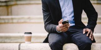Fakty i mity o 5G