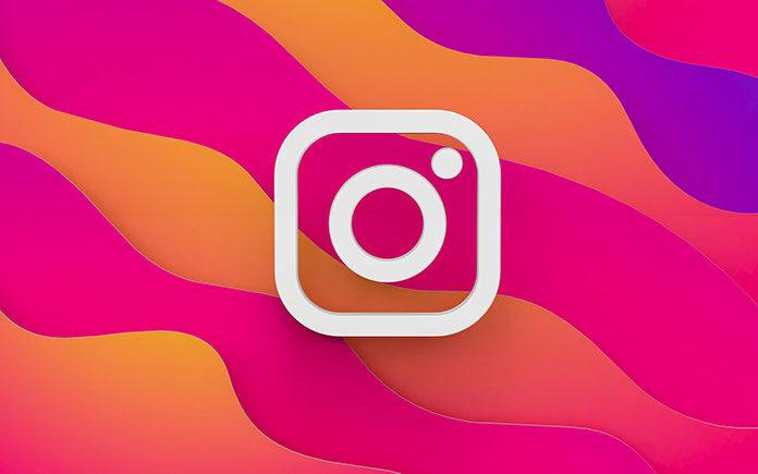 Czy warto kupić obserwujących na Instagramie