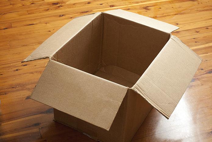 Jak wysłać paczkę po Brexicie