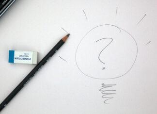 6 powodów, które przekonają Cię do zakupu przenośnego modułu GPS
