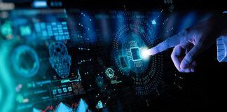 Transformacja cyfrowa firmy